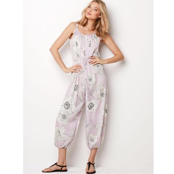 8d20ee9d7947 Victoria s Secret Intimates   Sleepwear